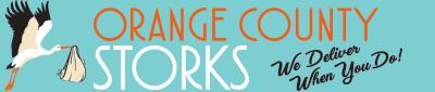 Orange County Storks